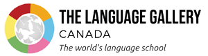 The Language Gallery Canada